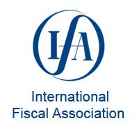 Resultado de imagen de International Fiscal Association (IFA) logo